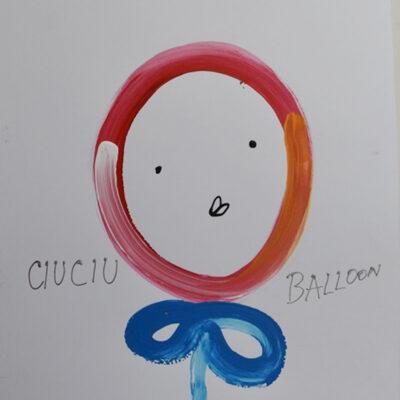 Ciuciu Ballooon