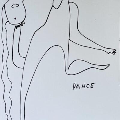 CIUCIU Dance 2021