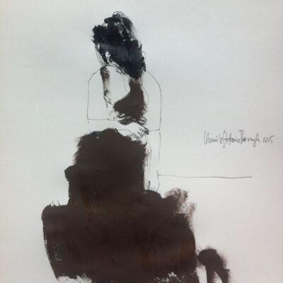 018pi:Portret siedzącej s