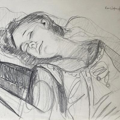 021 sz Sleeping 2012